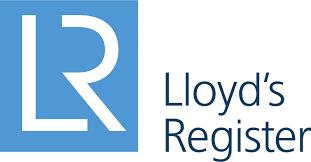 Lloyds Register