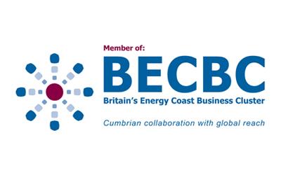 affiliate-becbc