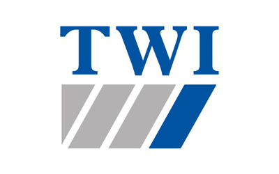 affiliate-twi