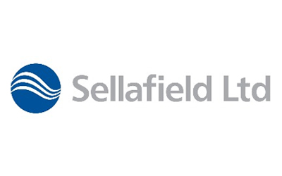 customer-sellfield