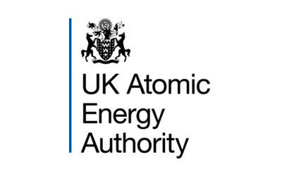customer-uk-atomic-energy