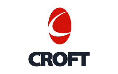 croft-logo