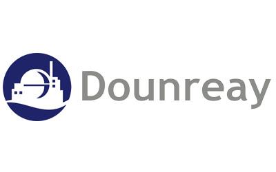 dounreay-logo